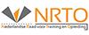 NRTO2